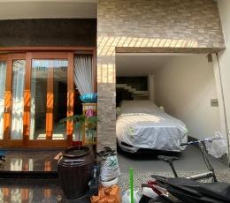 32 Tỷ - Biệt thự 4 tầng khu Vip Nguyễn Văn Đậu Bình Thạnh